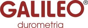 GALILEO_2010ok